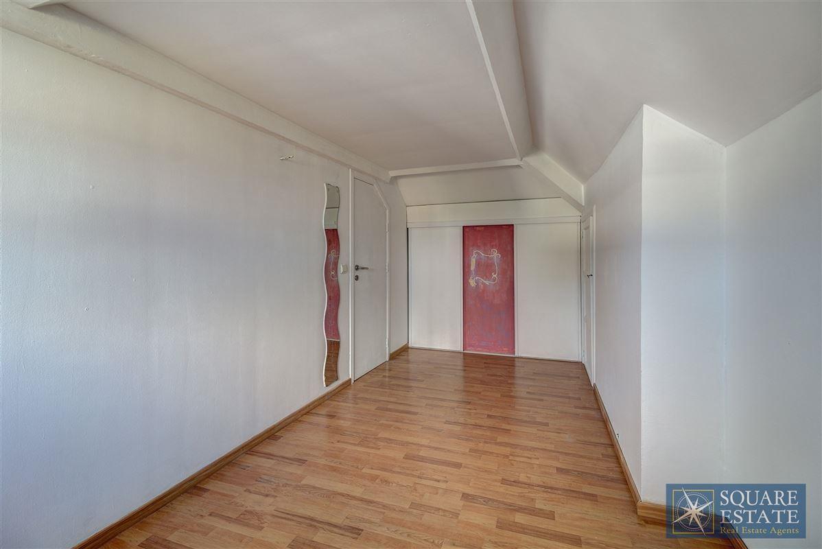 Foto 17 : Villa te 1780 WEMMEL (België) - Prijs € 380.000