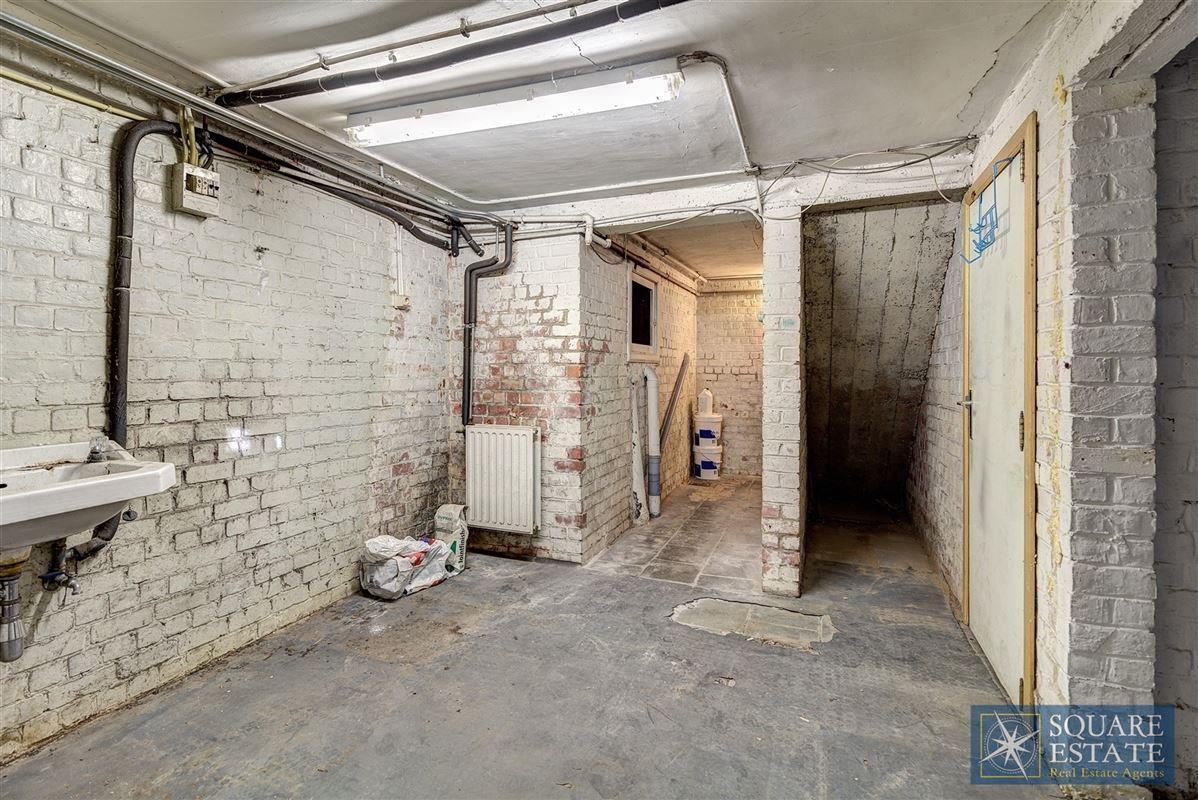 Foto 22 : Villa te 1780 WEMMEL (België) - Prijs € 380.000
