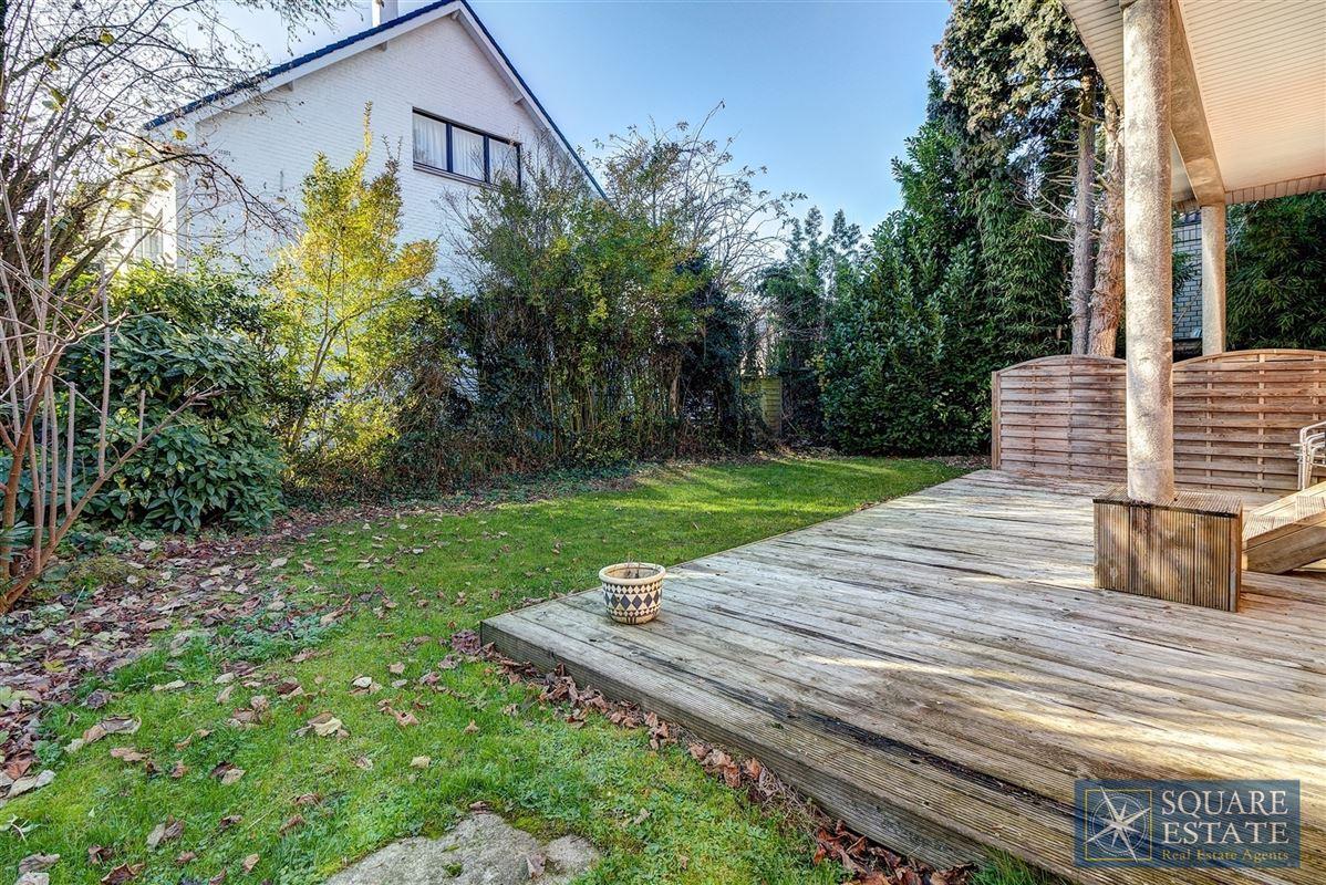 Foto 25 : Villa te 1780 WEMMEL (België) - Prijs € 380.000