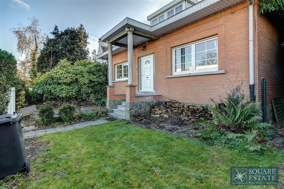 Foto 26 : Villa te 1780 WEMMEL (België) - Prijs € 380.000
