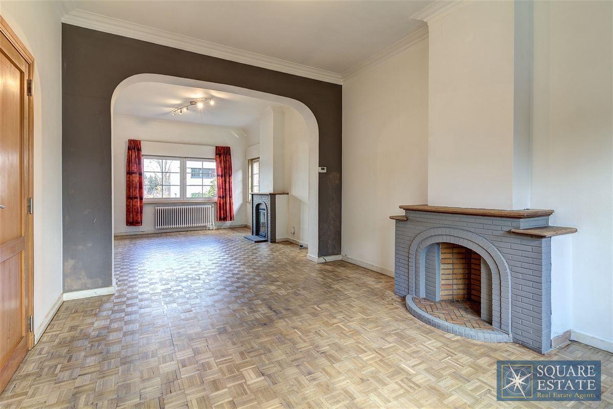 Foto 4 : Villa te 1780 WEMMEL (België) - Prijs € 380.000