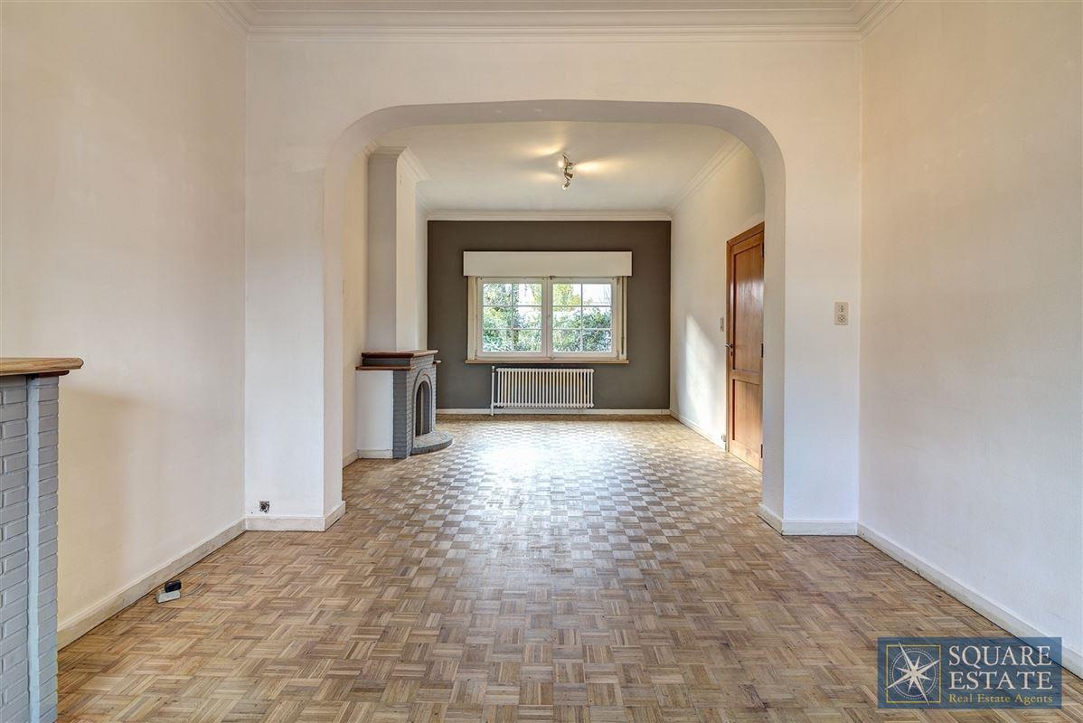 Foto 5 : Villa te 1780 WEMMEL (België) - Prijs € 380.000