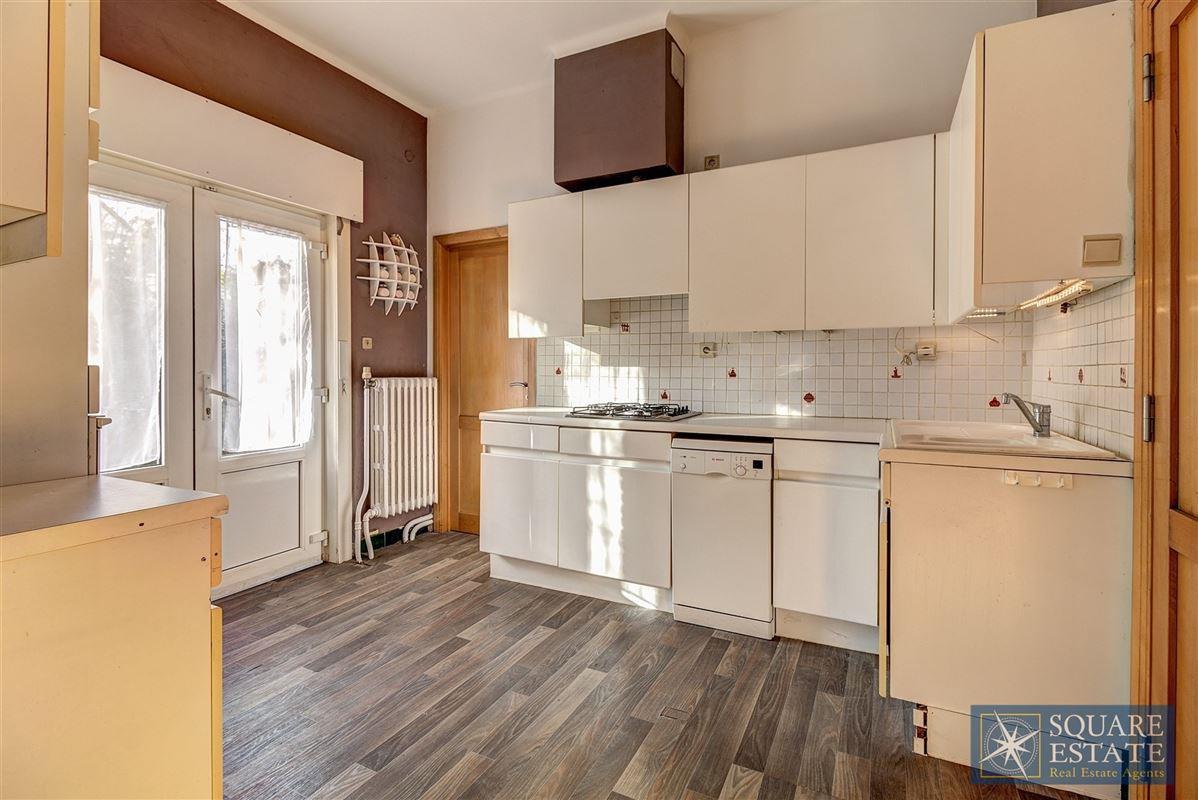 Foto 8 : Villa te 1780 WEMMEL (België) - Prijs € 380.000