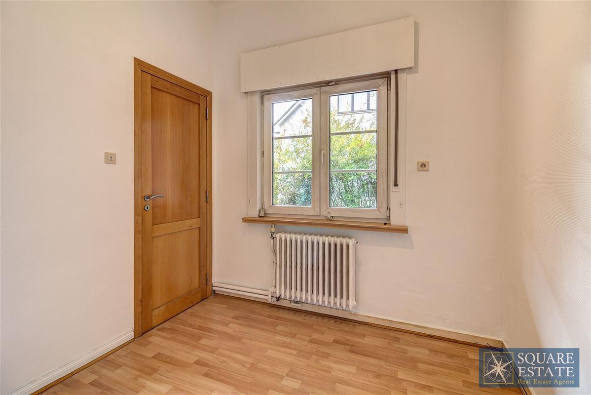 Foto 13 : Villa te 1780 WEMMEL (België) - Prijs € 380.000