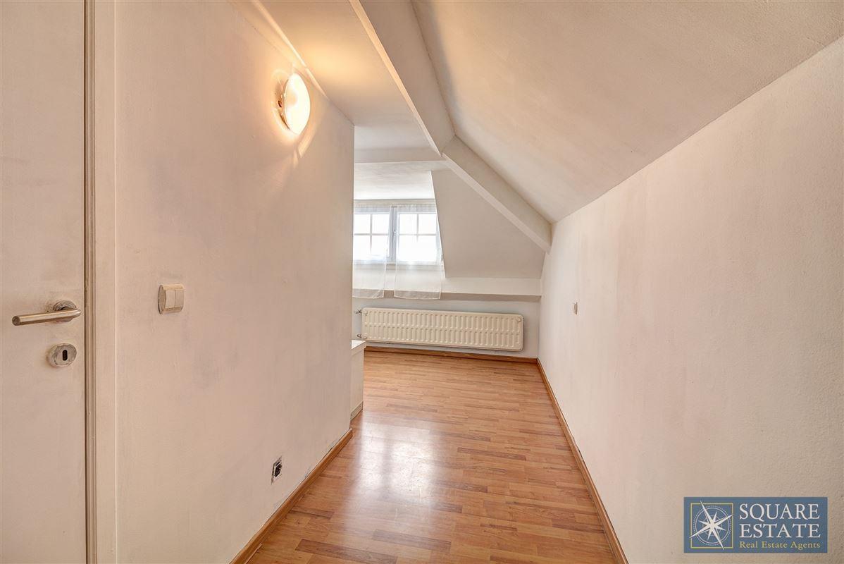 Foto 14 : Villa te 1780 WEMMEL (België) - Prijs € 380.000