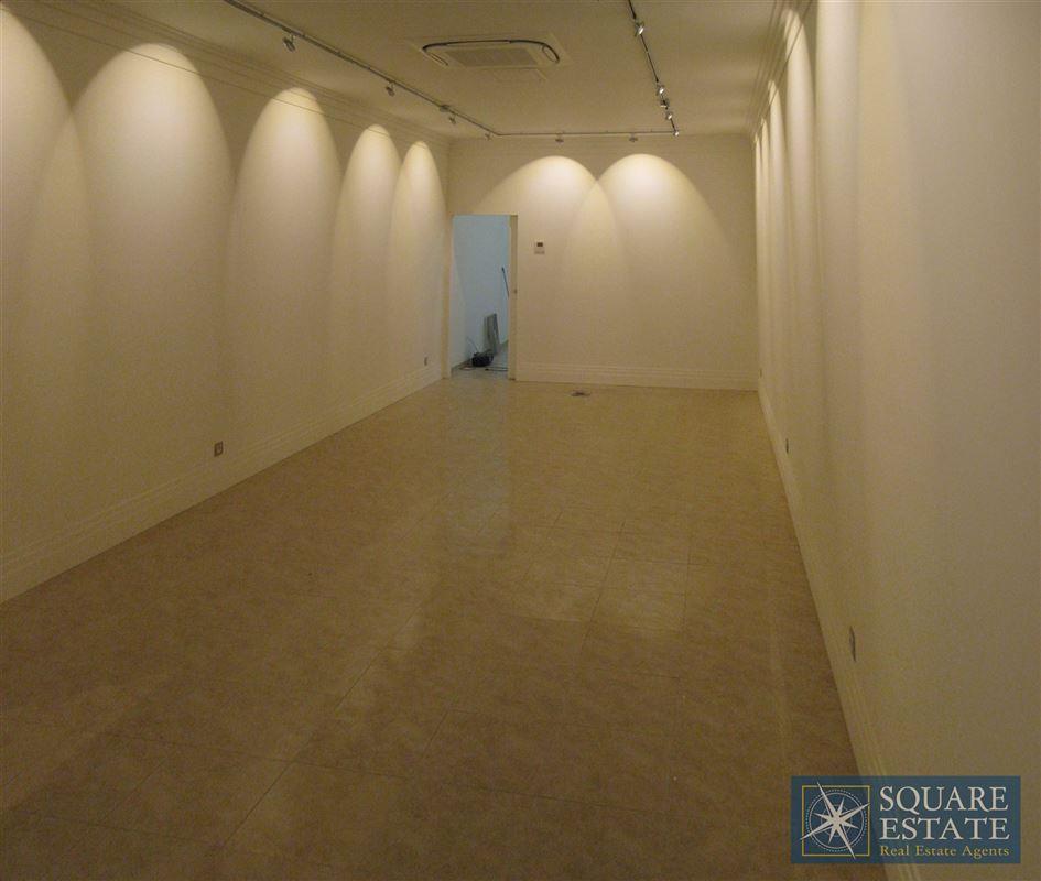 Foto 3 : Winkelruimte te 1780 WEMMEL (België) - Prijs € 1.750