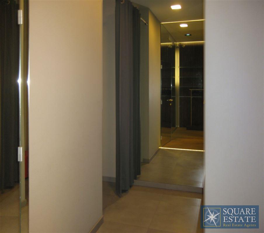 Foto 5 : Winkelruimte te 1780 WEMMEL (België) - Prijs € 2.200