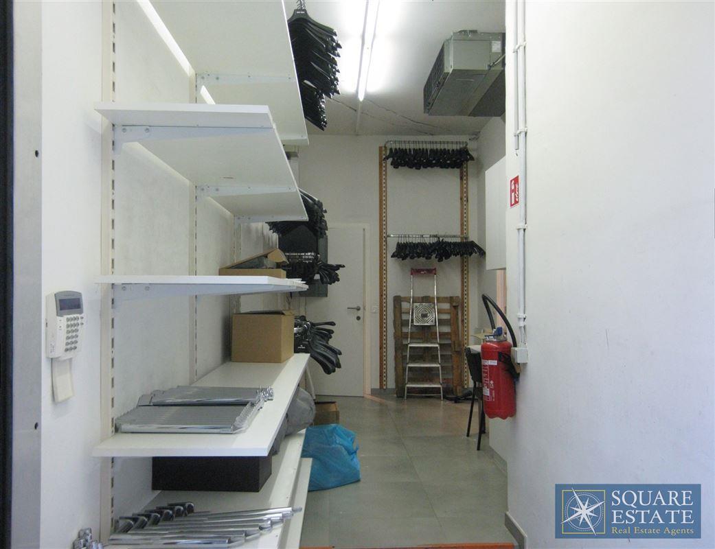 Foto 6 : Winkelruimte te 1780 WEMMEL (België) - Prijs € 2.200