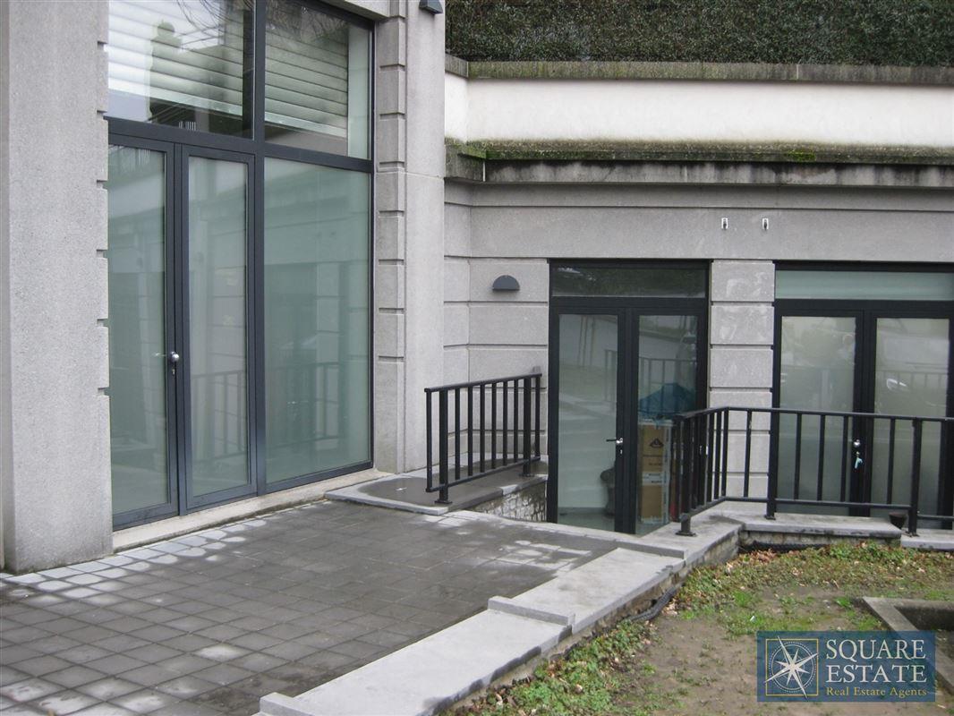 Foto 10 : Winkelruimte te 1780 WEMMEL (België) - Prijs € 2.200