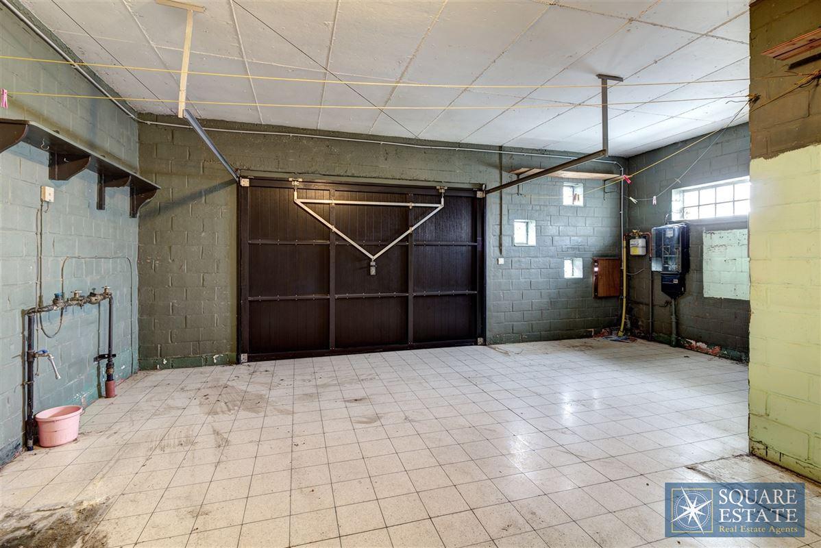 Image 17 : Maison à 1780 WEMMEL (Belgique) - Prix 388.000 €