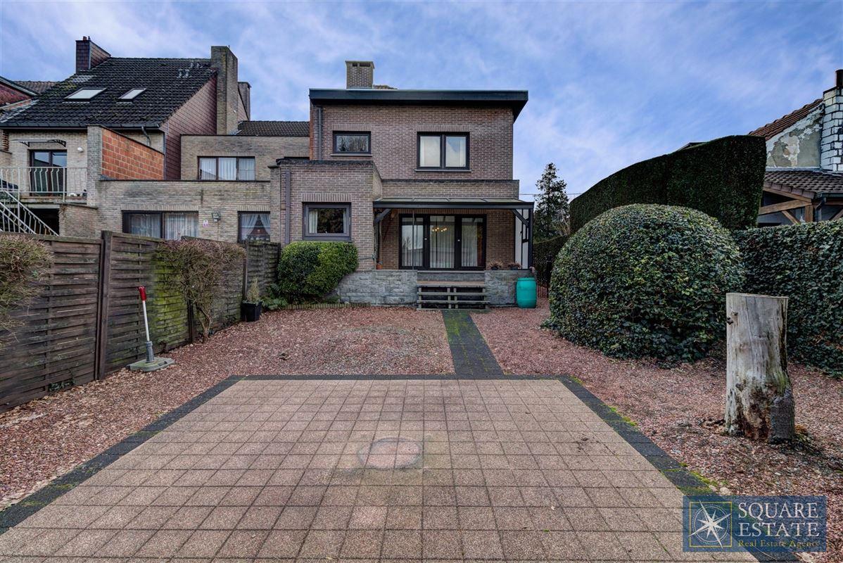 Image 20 : Maison à 1780 WEMMEL (Belgique) - Prix 388.000 €