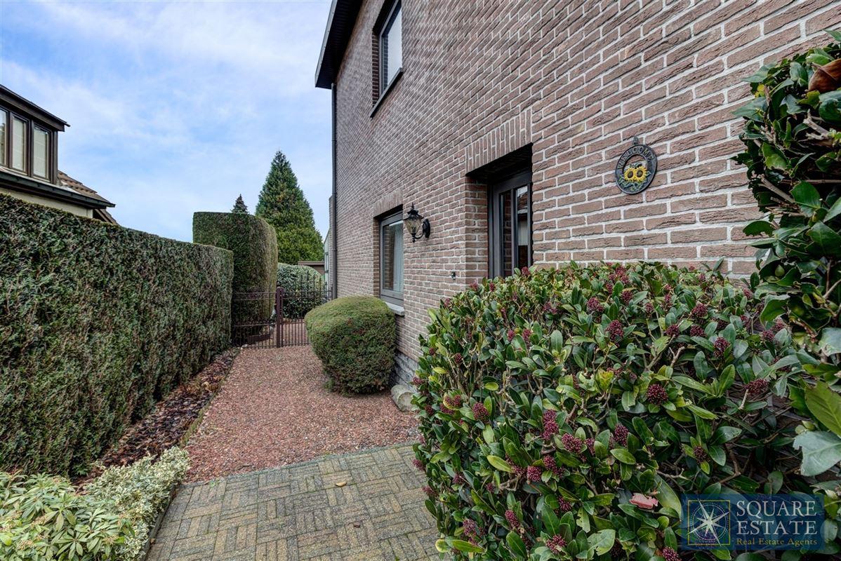 Image 22 : Maison à 1780 WEMMEL (Belgique) - Prix 388.000 €