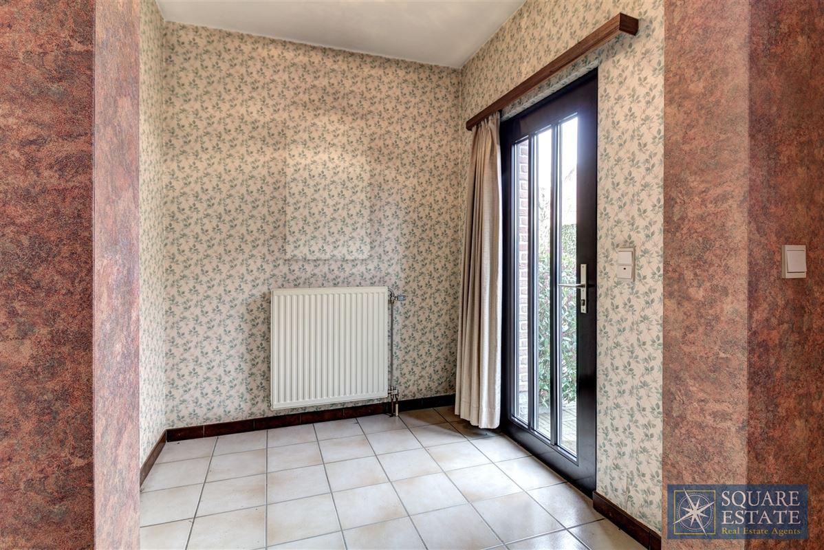 Image 2 : Maison à 1780 WEMMEL (Belgique) - Prix 388.000 €