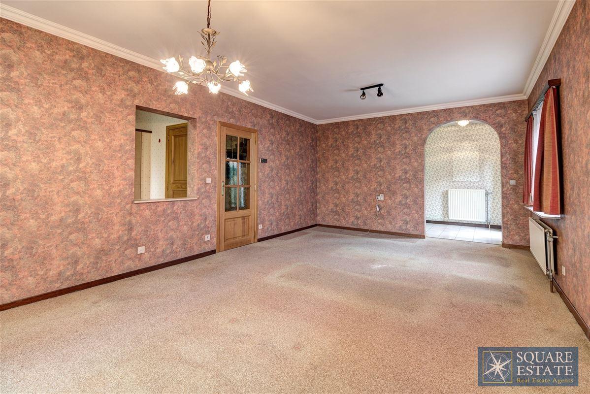 Image 3 : Maison à 1780 WEMMEL (Belgique) - Prix 388.000 €
