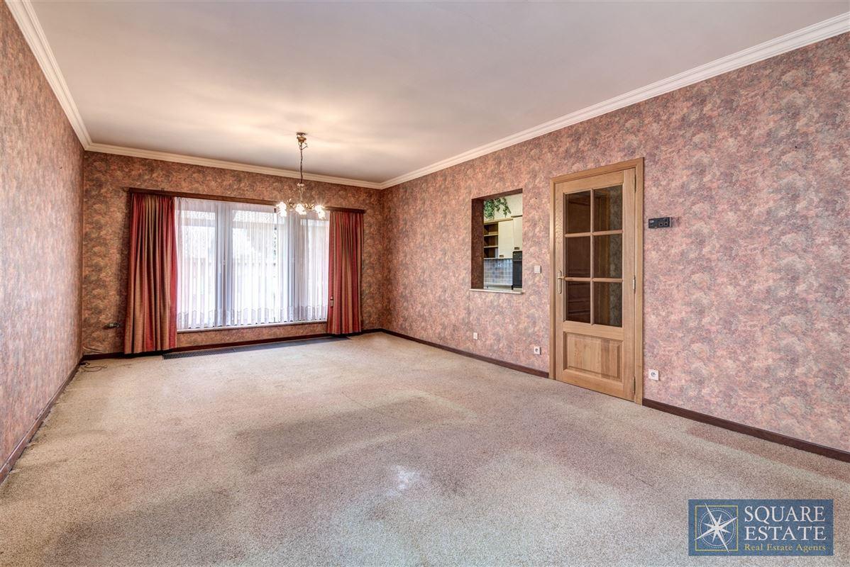 Image 4 : Maison à 1780 WEMMEL (Belgique) - Prix 388.000 €