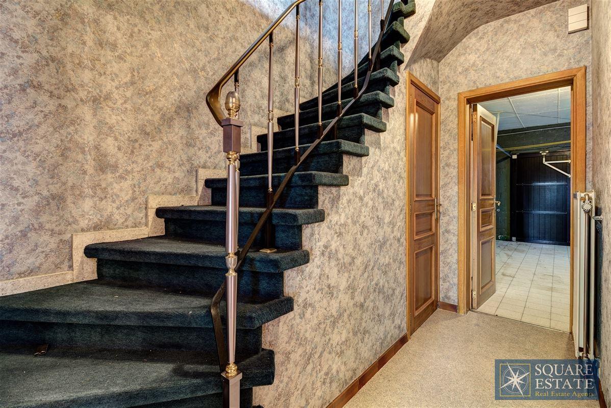 Image 8 : Maison à 1780 WEMMEL (Belgique) - Prix 388.000 €