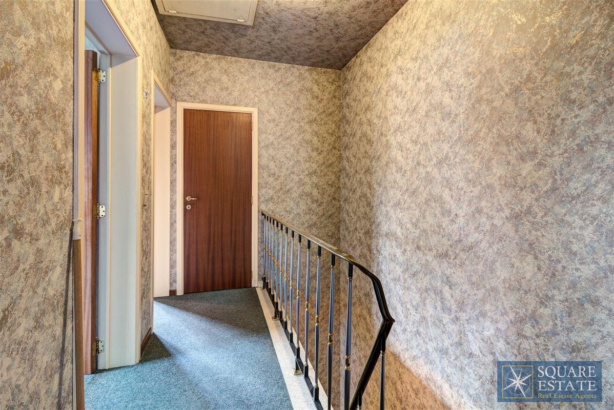 Image 9 : Maison à 1780 WEMMEL (Belgique) - Prix 388.000 €