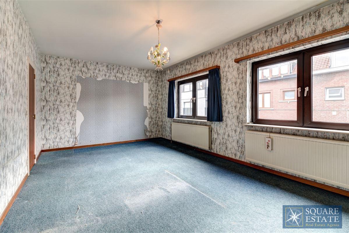 Image 10 : Maison à 1780 WEMMEL (Belgique) - Prix 388.000 €