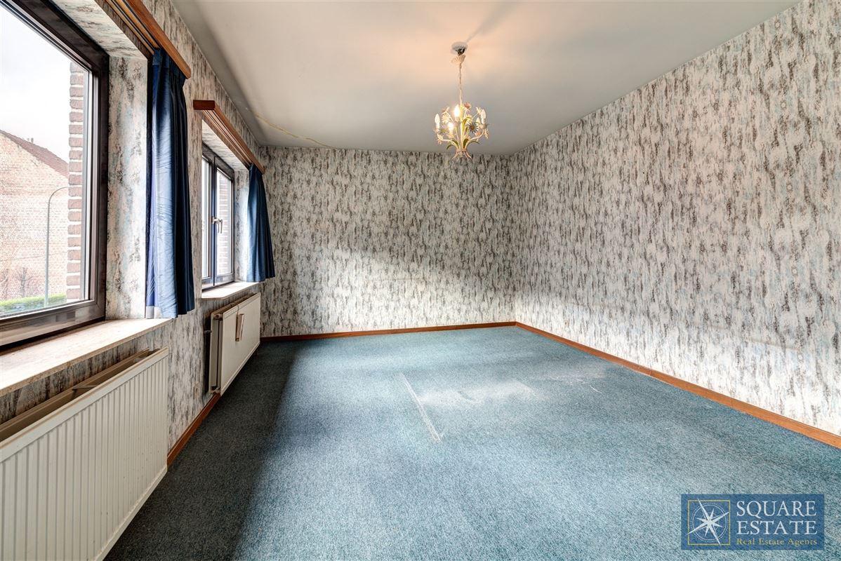 Image 11 : Maison à 1780 WEMMEL (Belgique) - Prix 388.000 €