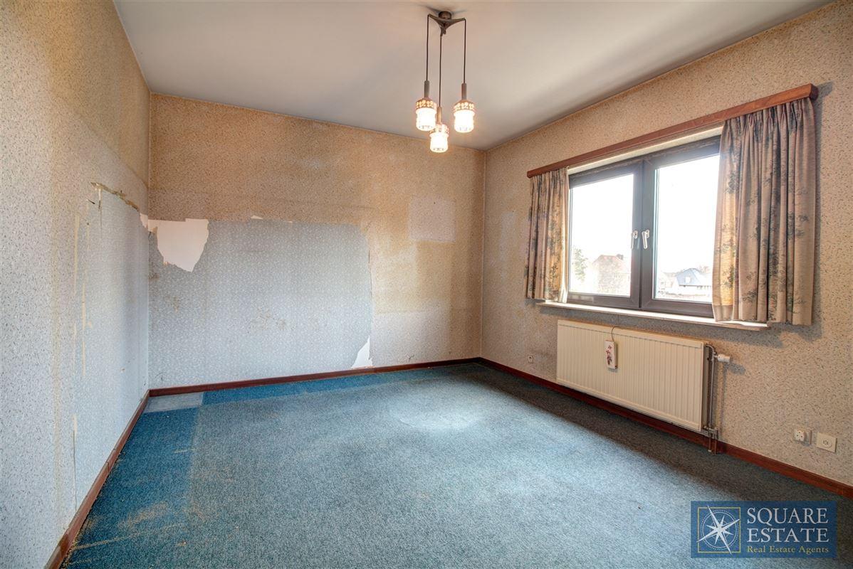Image 12 : Maison à 1780 WEMMEL (Belgique) - Prix 388.000 €