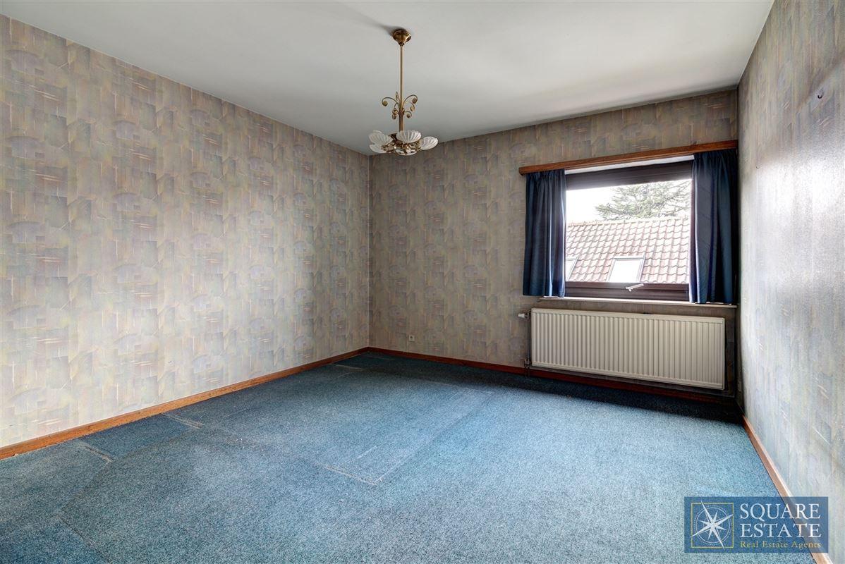 Image 13 : Maison à 1780 WEMMEL (Belgique) - Prix 388.000 €