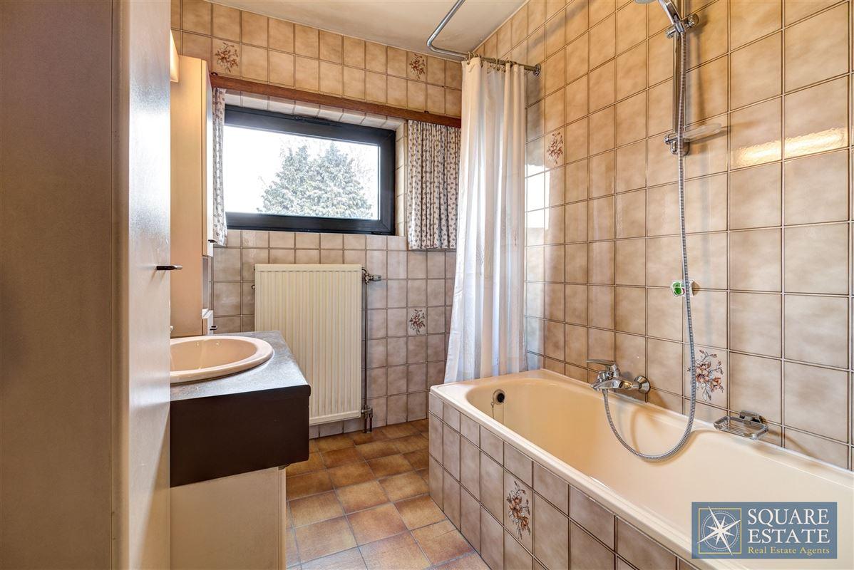 Image 14 : Maison à 1780 WEMMEL (Belgique) - Prix 388.000 €