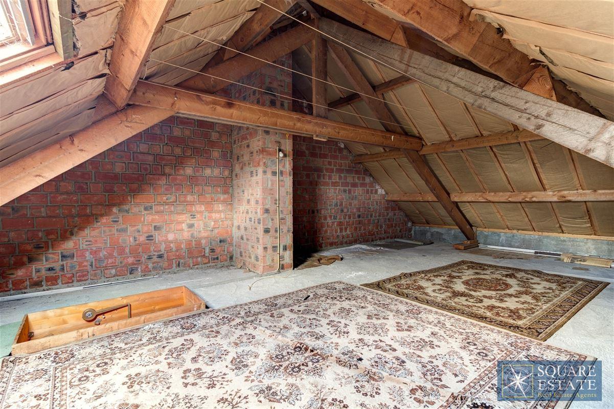 Image 15 : Maison à 1780 WEMMEL (Belgique) - Prix 388.000 €