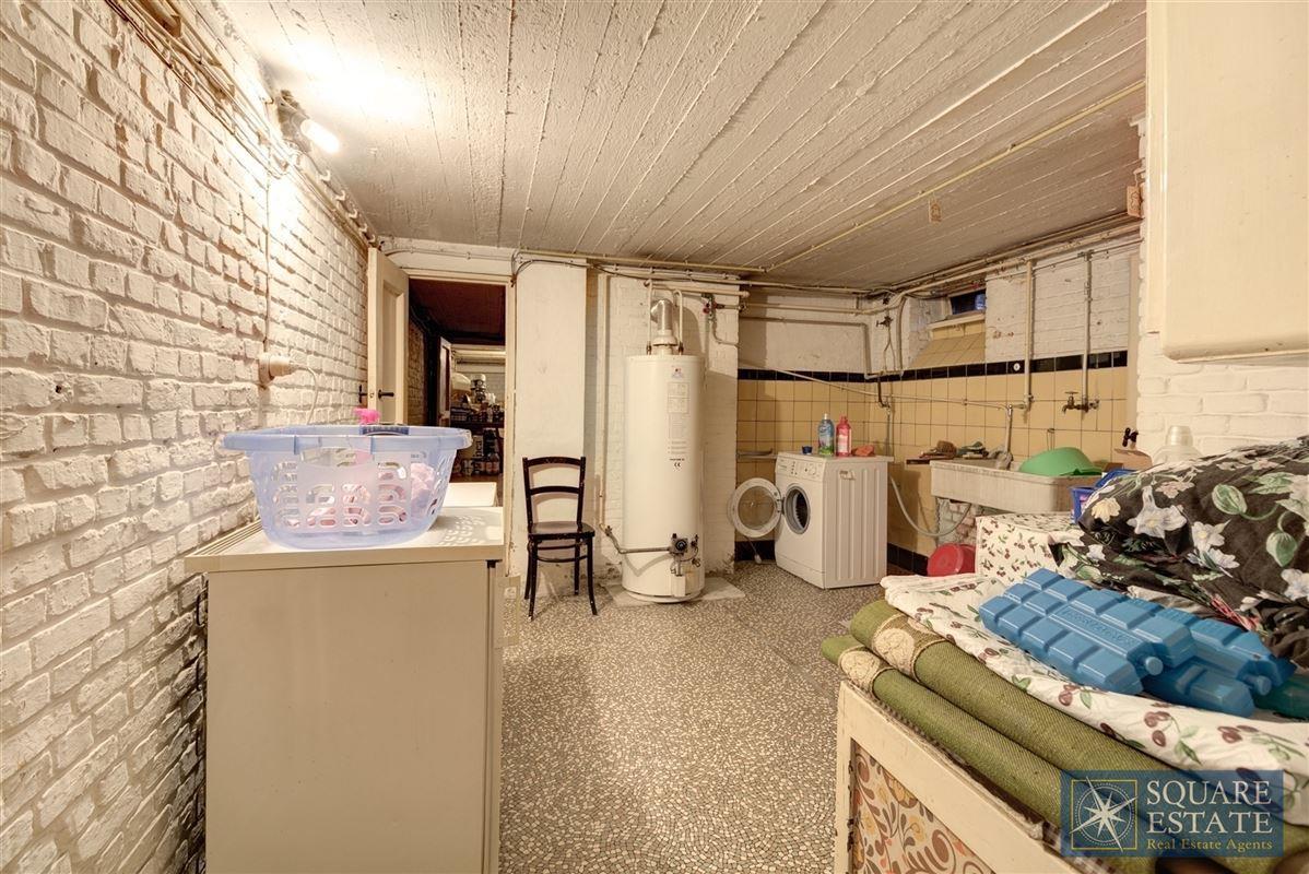 Image 23 : House IN 1780 WEMMEL (Belgium) - Price 560.000 €