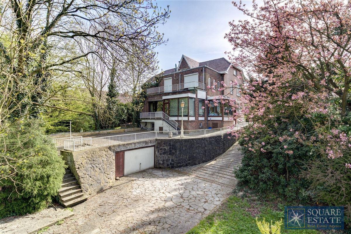 Image 24 : House IN 1780 WEMMEL (Belgium) - Price 560.000 €
