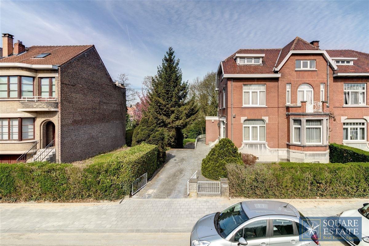 Image 1 : House IN 1780 WEMMEL (Belgium) - Price 560.000 €