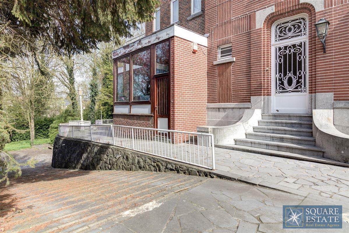 Image 2 : House IN 1780 WEMMEL (Belgium) - Price 560.000 €