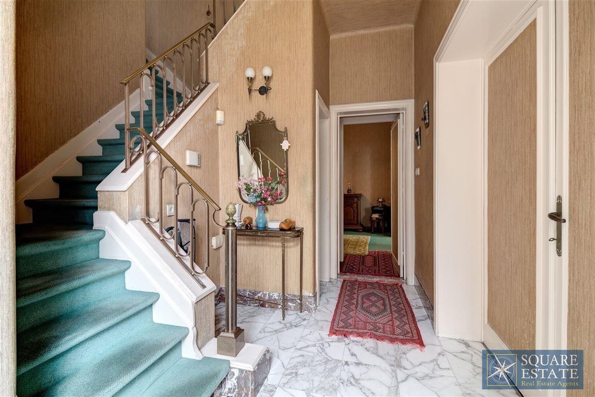 Image 3 : House IN 1780 WEMMEL (Belgium) - Price 560.000 €