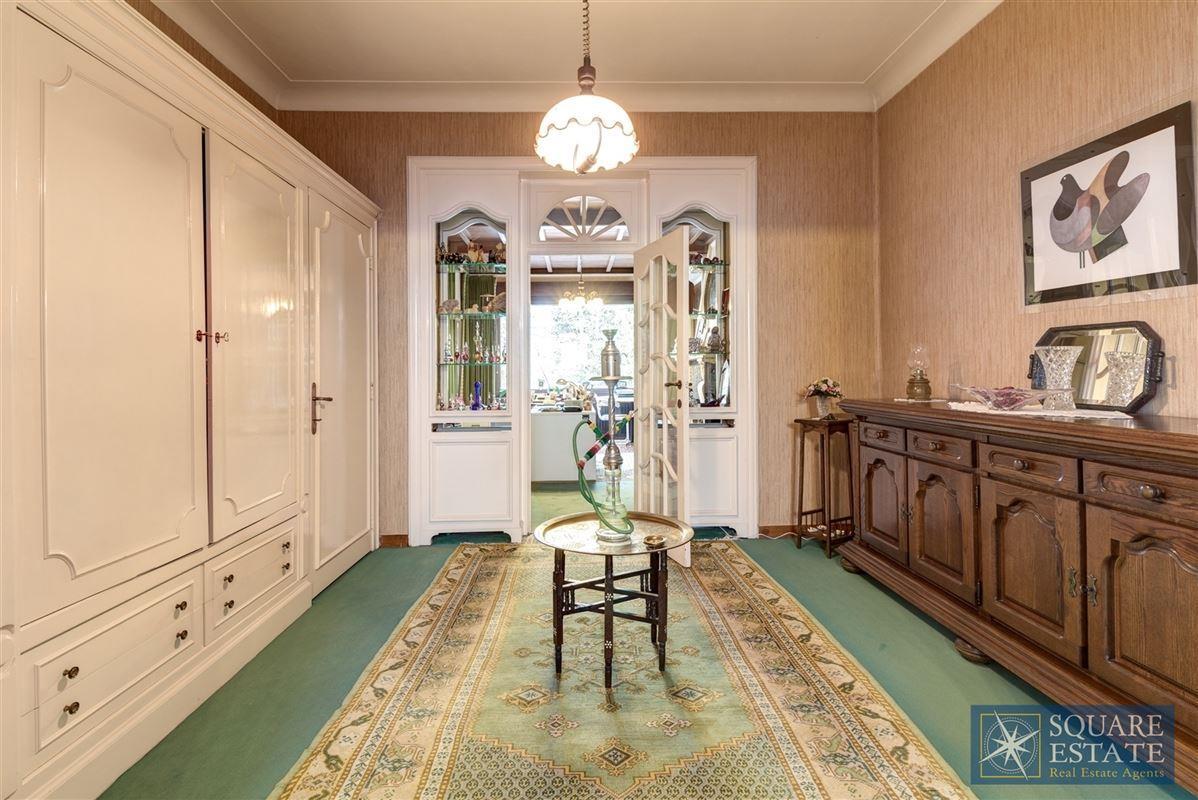 Image 5 : House IN 1780 WEMMEL (Belgium) - Price 560.000 €