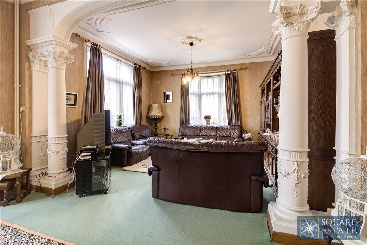 Image 7 : House IN 1780 WEMMEL (Belgium) - Price 560.000 €