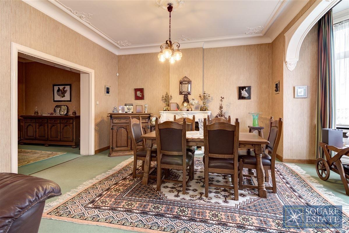 Image 8 : House IN 1780 WEMMEL (Belgium) - Price 560.000 €