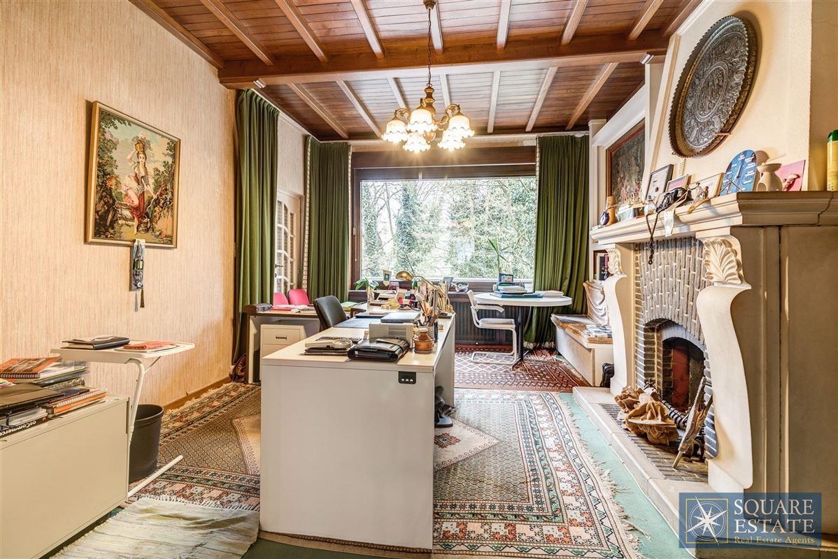 Image 9 : House IN 1780 WEMMEL (Belgium) - Price 560.000 €