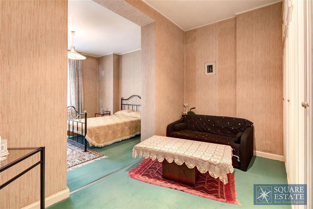 Image 13 : House IN 1780 WEMMEL (Belgium) - Price 560.000 €