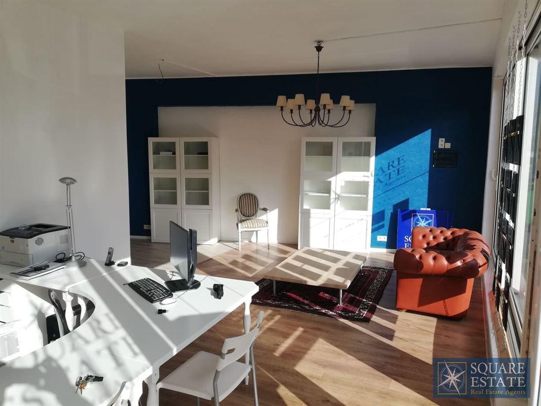Foto 4 : Winkelruimte te 1800 VILVORDE (België) - Prijs € 950