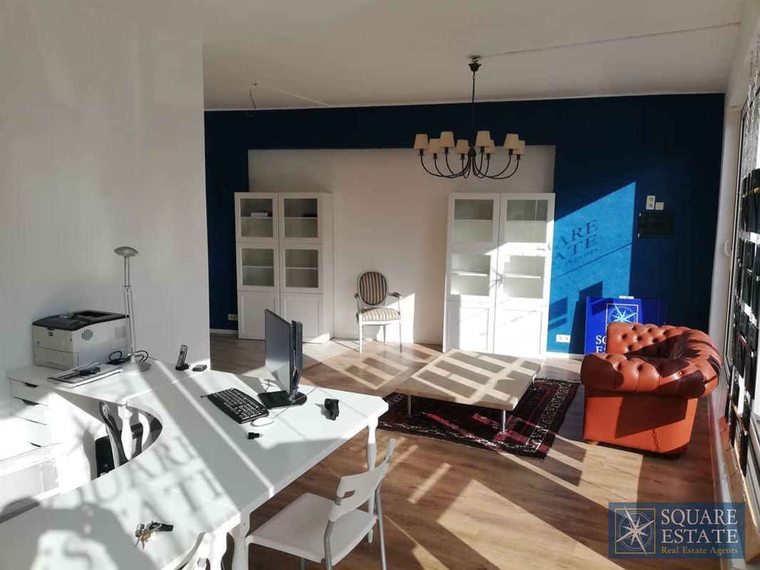 Foto 6 : Winkelruimte te 1800 VILVORDE (België) - Prijs € 950