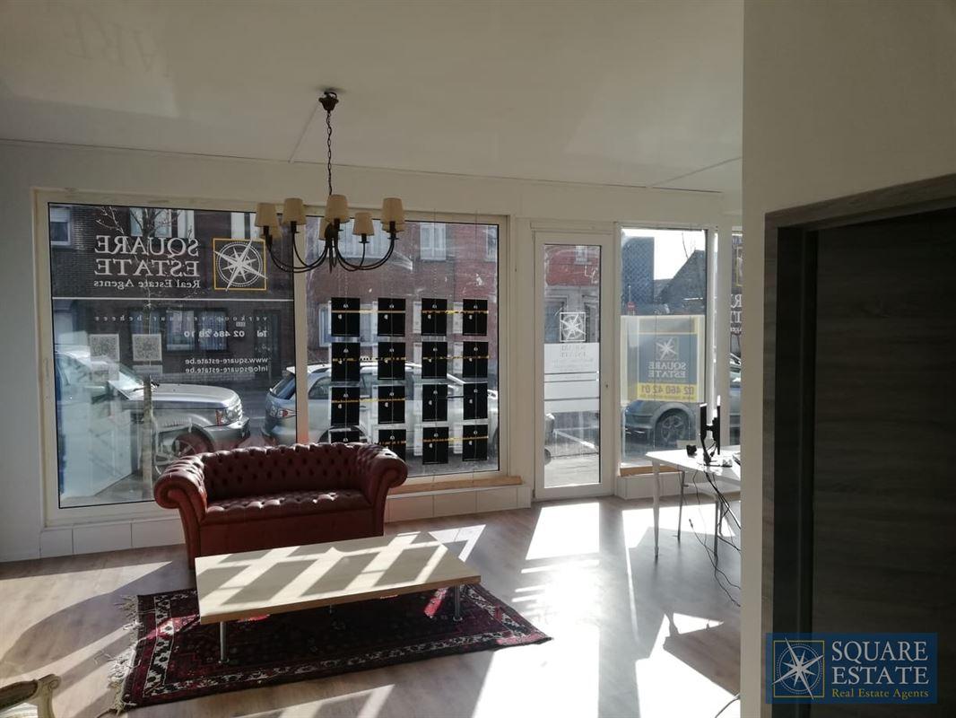 Foto 7 : Winkelruimte te 1800 VILVORDE (België) - Prijs € 950