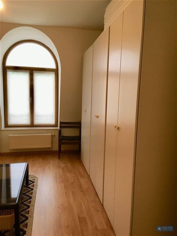 Foto 8 : Duplex/triplex te 1780 WEMMEL (België) - Prijs € 1.450