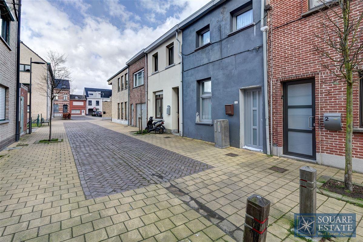 Foto 17 : Huis te 2840 RUMST (België) - Prijs € 145.000