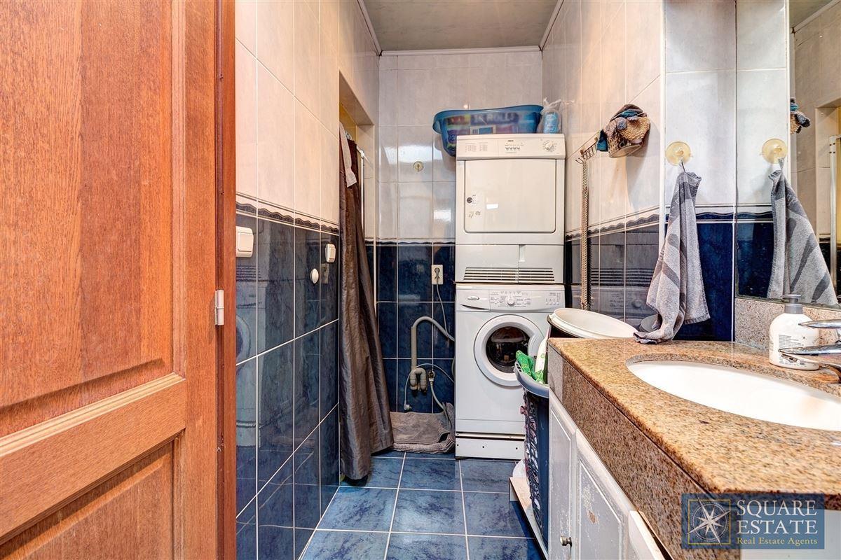 Foto 8 : Huis te 2840 RUMST (België) - Prijs € 145.000