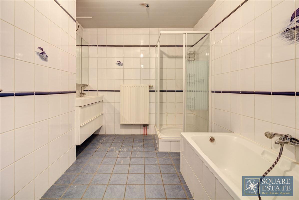 Image 17 : well of report IN 2845 NIEL (Belgium) - Price 450.000 €
