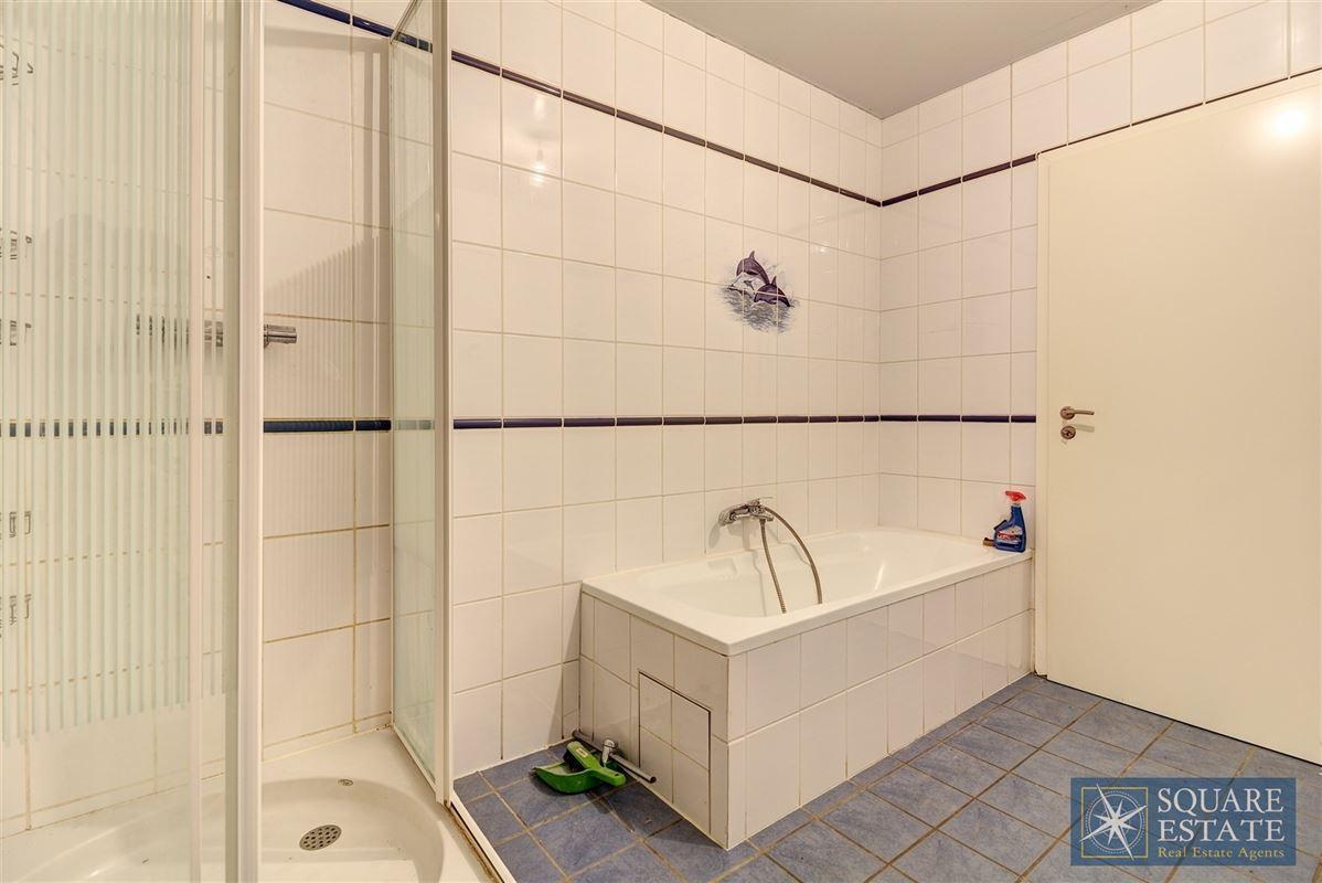 Image 18 : well of report IN 2845 NIEL (Belgium) - Price 450.000 €