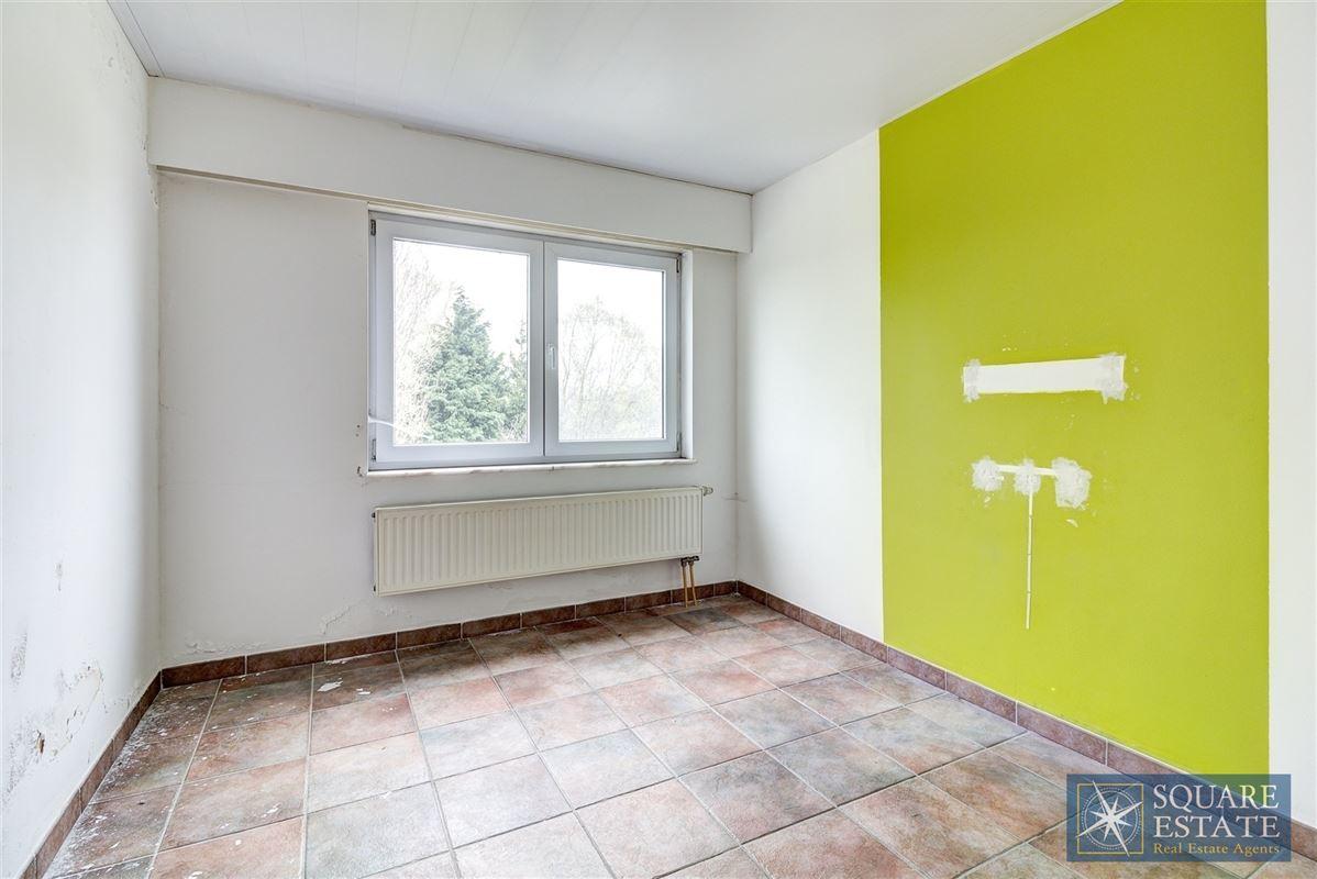 Image 19 : well of report IN 2845 NIEL (Belgium) - Price 450.000 €