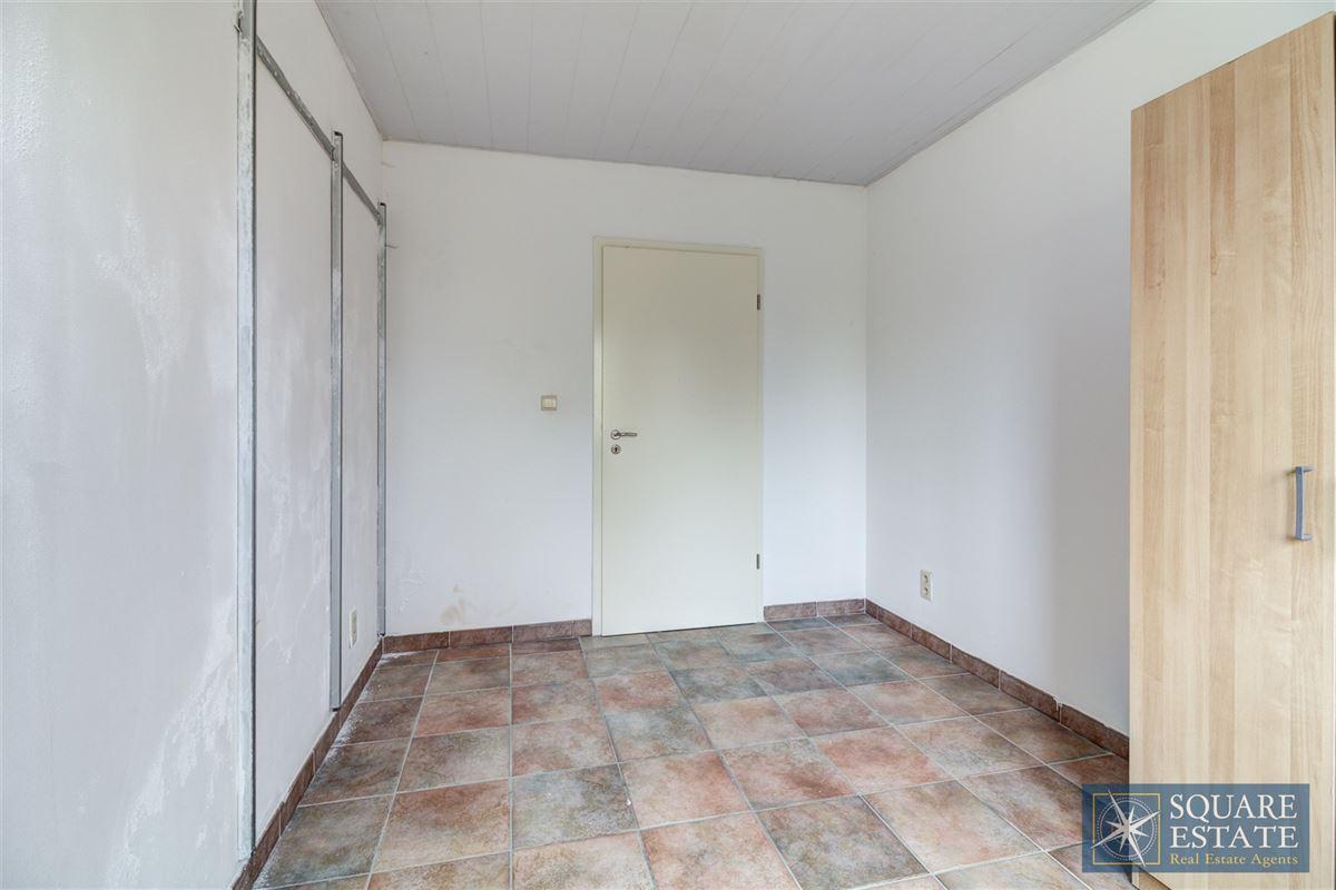 Image 21 : well of report IN 2845 NIEL (Belgium) - Price 450.000 €