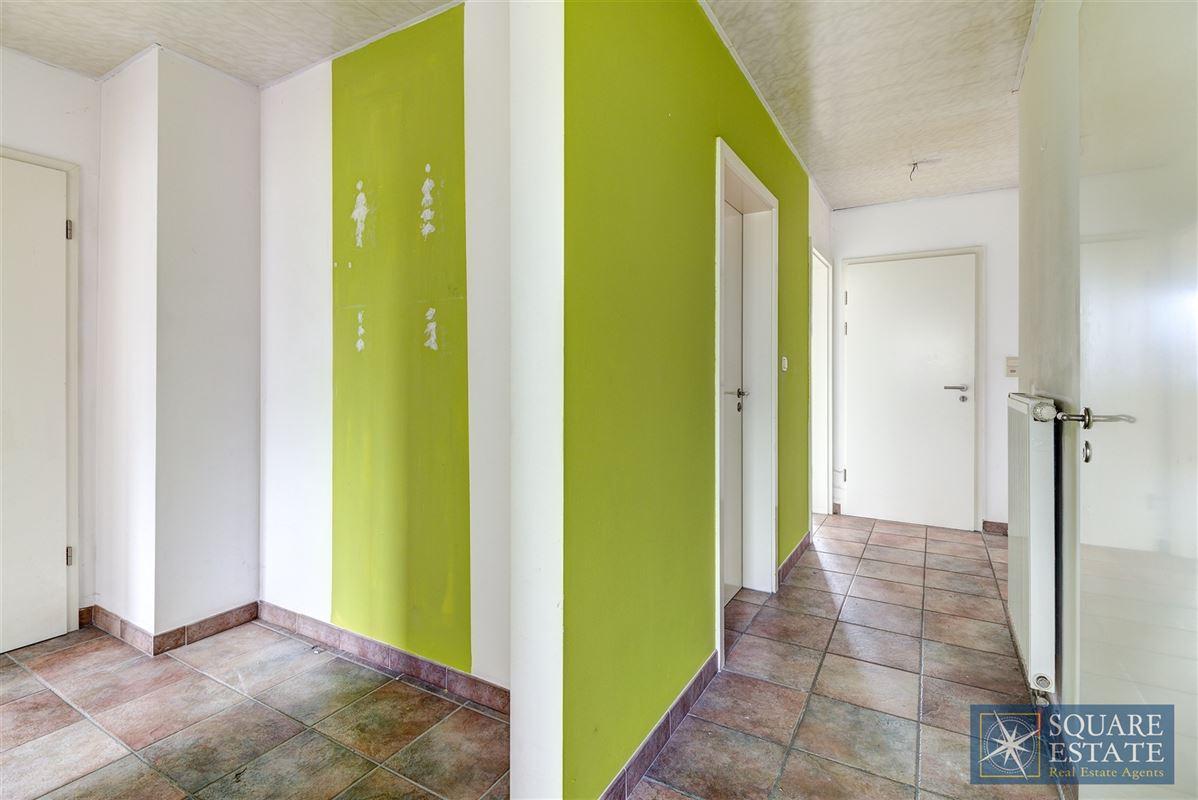 Image 22 : well of report IN 2845 NIEL (Belgium) - Price 450.000 €