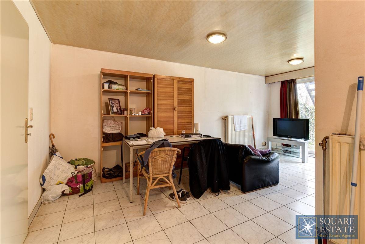 Image 24 : well of report IN 2845 NIEL (Belgium) - Price 450.000 €