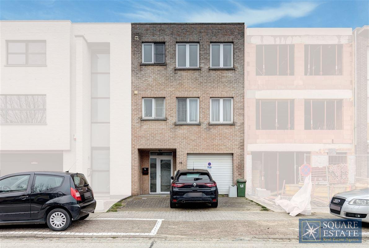 Image 1 : well of report IN 2845 NIEL (Belgium) - Price 450.000 €